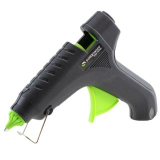 High Temp Glue Gun 40 Watt