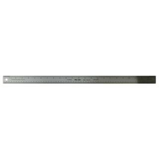 """24"""" Aluminum Straight Edge"""