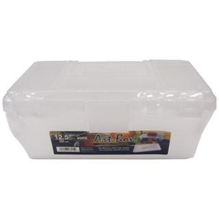 Pro Art Lockable Storage Box