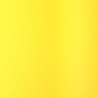 Poster Board Neon Hot Lemon 4 Ply