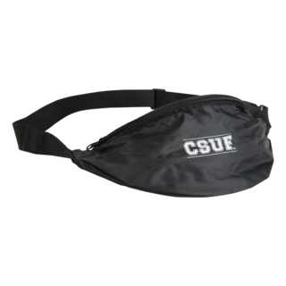 CSUF Fanny Pack