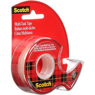 Scotch Gloss Finish MultiTask Tape