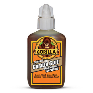 Gorilla Glue Original - 2 oz