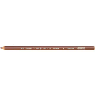 Prismacolor Pencil - Clay Rose