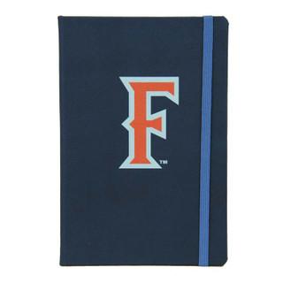 Fullerton Friday Night Writes Journal