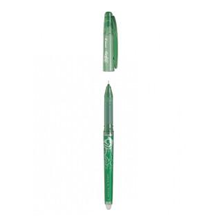 Frixion Point Erasable Gel Pen
