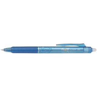 Frixion Clicker Erasable Gel Pen -