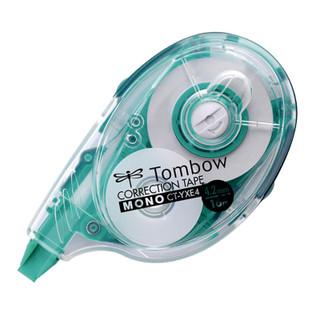 Tombow Mono Correction Tape