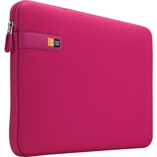 """CaseLogicSlv16"""" Nylon Sleeve - Pink"""