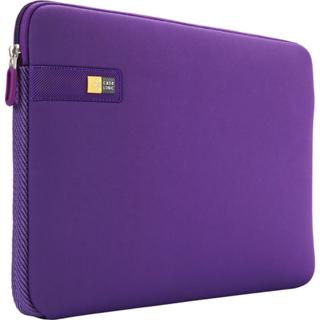 "CaseLogic 16"" Nylon Sleeve - Purple"