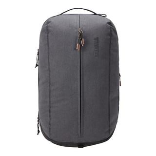 Thule Sweden Vea 21L Backpack - Gray and Black