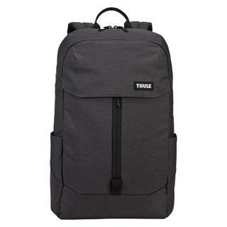 Thule Sweden Lithos 20L Backpack - Black