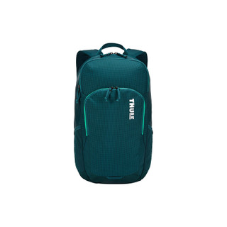 Thule Sweden 20L Backpack - Deep Teal with Mint