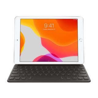 Smart Keyboard iPad (7th Gen)