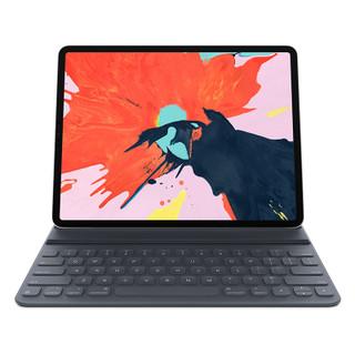 Smart Keyboard Folio for 12.9 iPad Pro (3rd Gen)