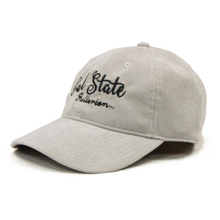 The Game Hat - Gray