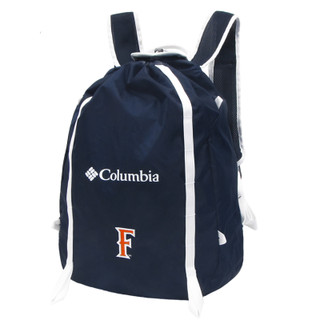 Columbia Cinch Pack - Navy