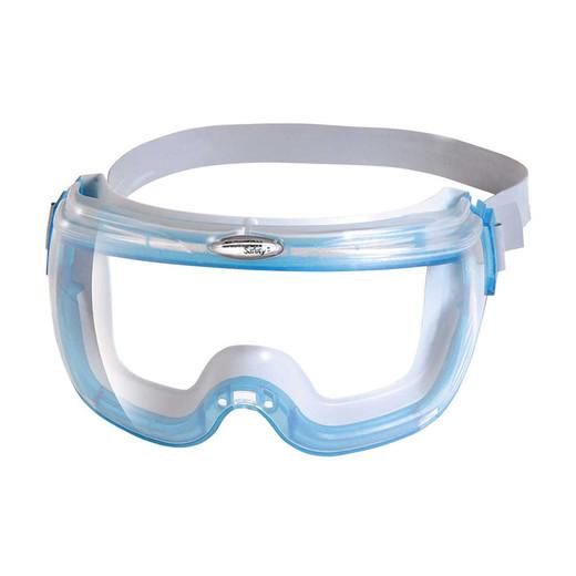 Revolution Protective Goggles