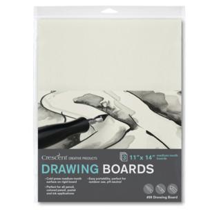 11x14 Drawing Board
