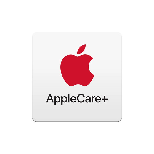 3-year AppleCare+ for Schools 13-inch MacBook Pro