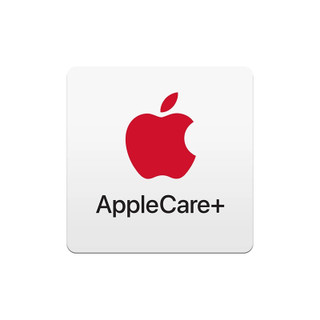 3-year AppleCare+ for Schools 13-inch MacBook Pro