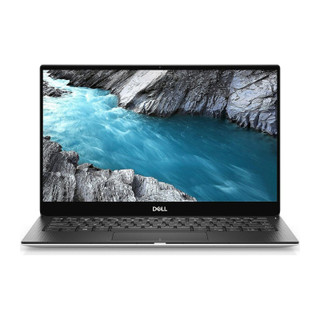 Dell XPS 13 7390 - Intel i5