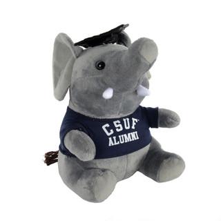 GRAD ELEPHANT