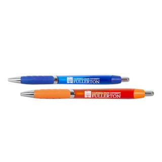 CSUF Robust Pen - Orange or Navy