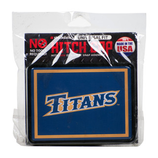 Titans Hitch Protector