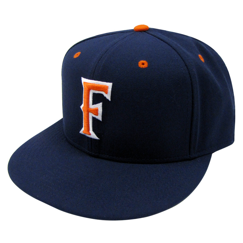 1e0537f3 ... low cost nike fitted f flat bill cap navy 3219f a14c9