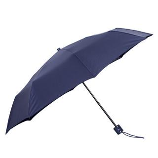 """Pocket 42"""" Umbrella - Navy"""
