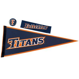 Titans Fan Pack Combo