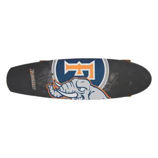 CSUF Skateboard