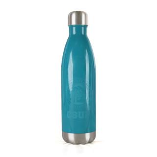 Titan Anchor Thermal Bottle - Teal