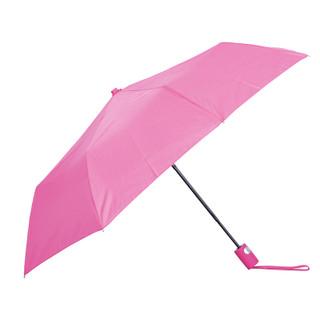 Hot Pink Umbrella