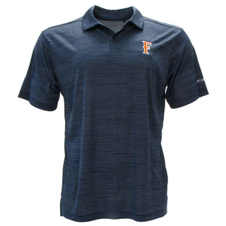 Set Polo Shirt