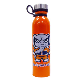 Tokyodachi H2Go Thermal Bottle