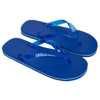 CSUF Flip Flops