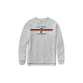 Clothesline Cotton Long Sleeve