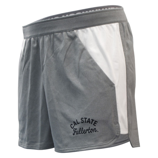 Under Armour Women's Playoff Shorts