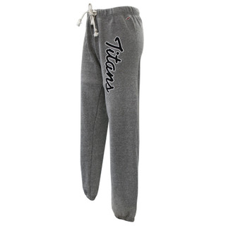 Victory Springs Titans Pants - Navy
