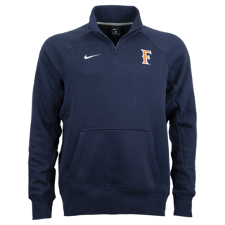 Nike Men's Club 1/4 Zip