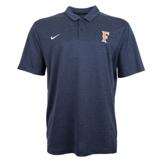 Nike Men's Early Season Polo