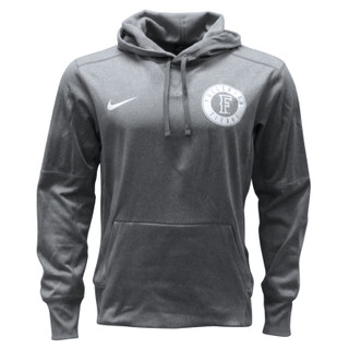 Fullerton Titans Therma Pullover Hoodie
