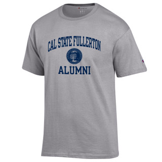 Basic Tee Shirt Alumni
