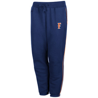 Colosseum Men's Rally Pant - Navy
