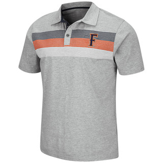 Colosseum Men's Stinson Polo - Gray