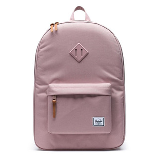 Herschel Heritage 600D Backpack - Pink