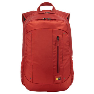Case Logic Jaunt Backpack - Red