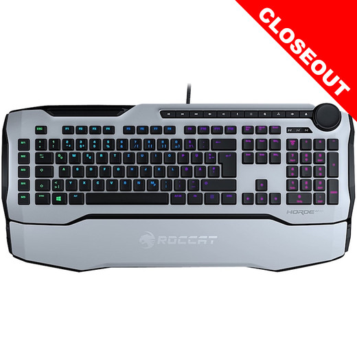 Horde Gaming Keyboard